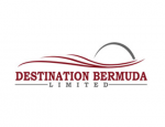 Destination Bermuda Limited