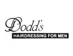 Dodd's Barber Shop