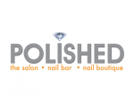 Polished: The Waxing Rooms