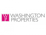 Washington Properties