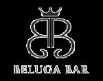 Beluga Bar