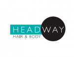 Headway Hair & Body