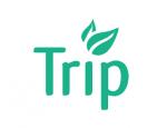 Trip Limited