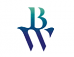 BW Group Limited