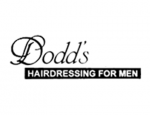 Dodd's Barber Shop
