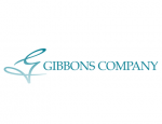 Gibbons Home Store
