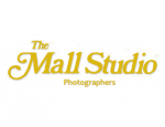Mall Passport & Portrait Studio