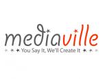 Mediaville