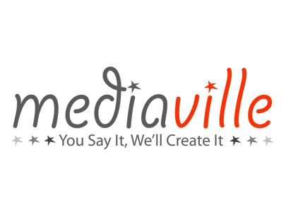 Mediaville_Logo