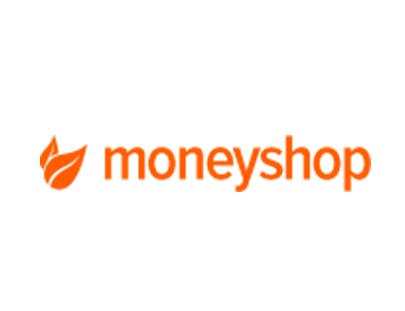 Moneylogo