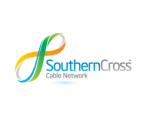 Southern Cross Cable Network