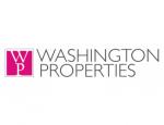 Washington Properties