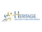Heritage Education Funds International, LLC,
