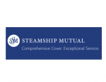 Steamship Mutual Management Limited