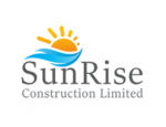 Sunrise Construction Limited
