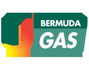 gasbermudalogo