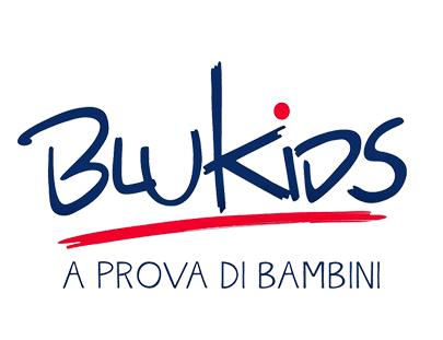 blukids_pic