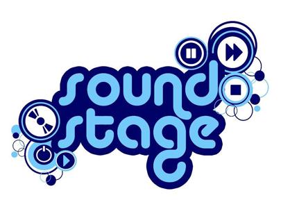 soundstsagelogo