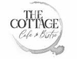 The Cottage Café & Bistro